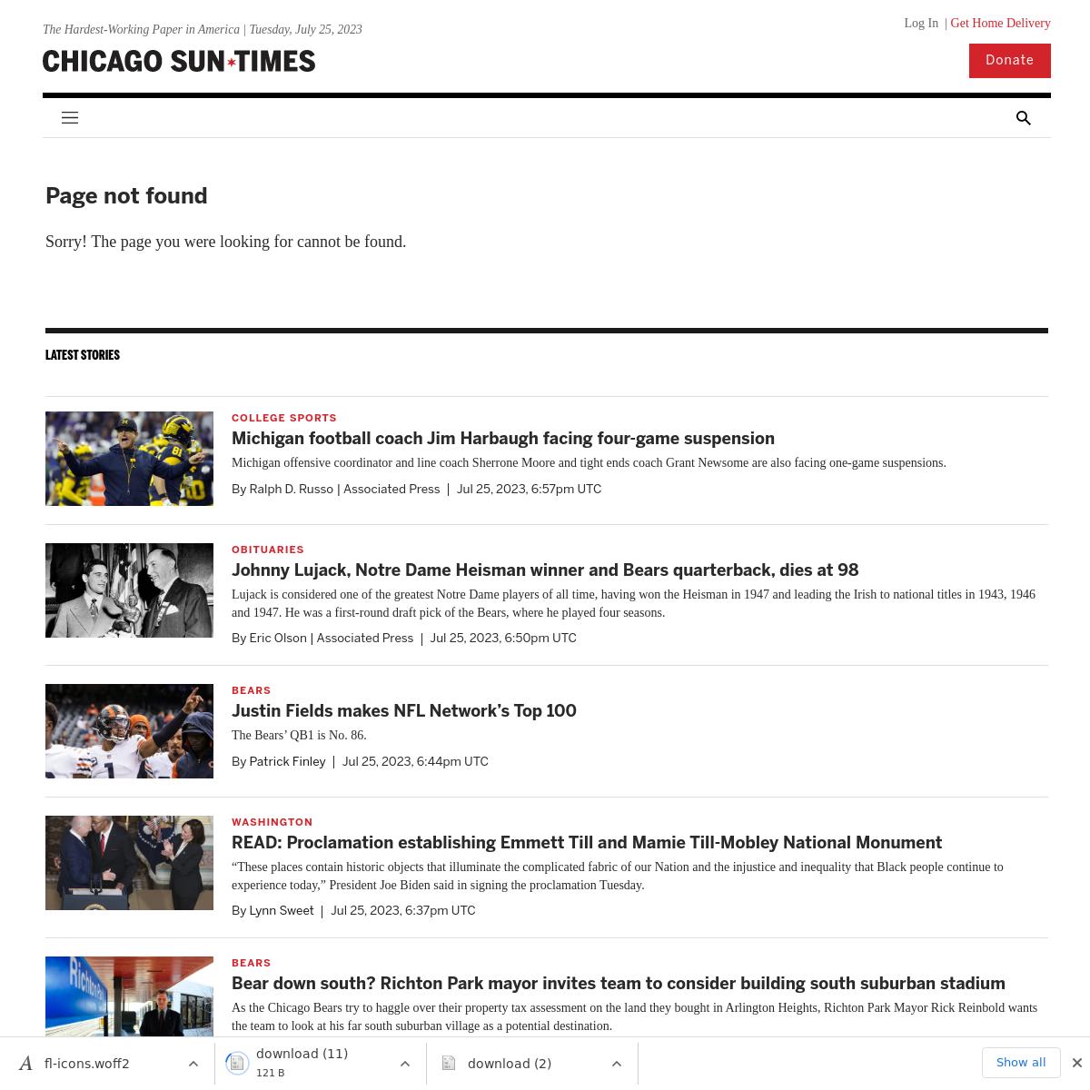 Yermin Mercedes